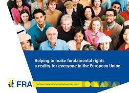 EU fundamental rights