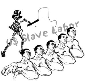 slavelabor2