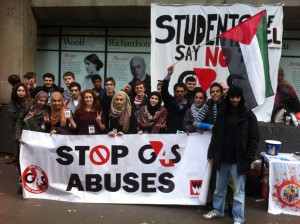 g4s-protest