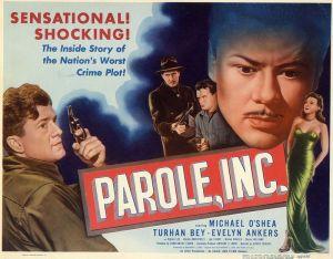 800px-Parole,_Inc._(1948)_poster